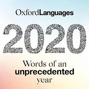 迷雾与惘惘,2021新年快乐!_魔幻的2020年终盘点